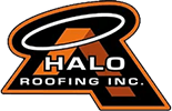 Halo Roofing Inc. FL